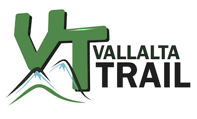 VallaltaTrail