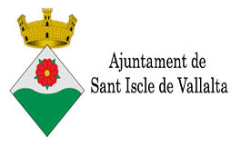 Aj. Sant Iscle de V.