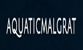 Aquatic Malgrat