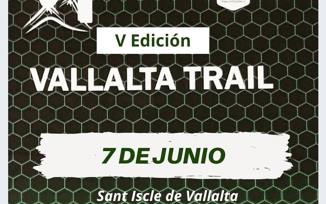 VT2020 7 de Junio