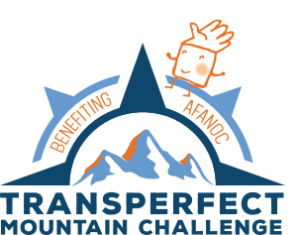 TransPerfect Mountain Challenge